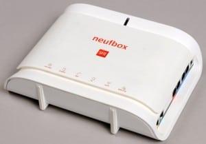 sfr-neufbox