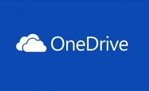 Microsoft_OneDrive