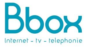 logo-bbox