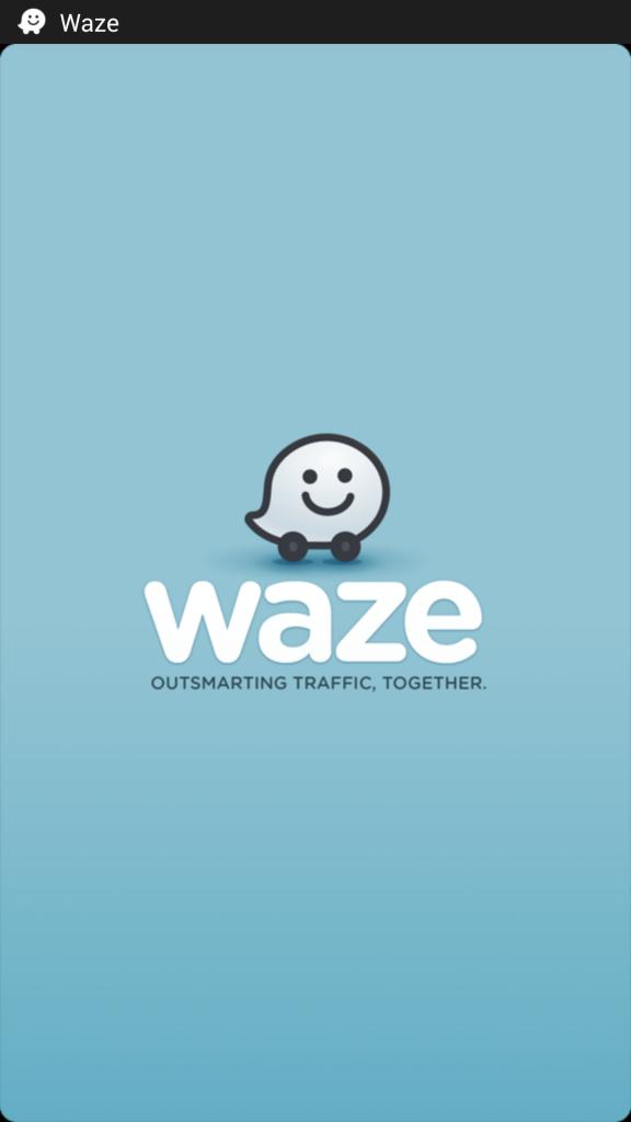 waze radar 7