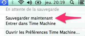 Time Machine 14