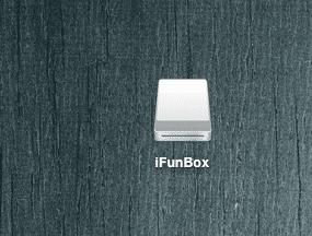 iFunbox 1