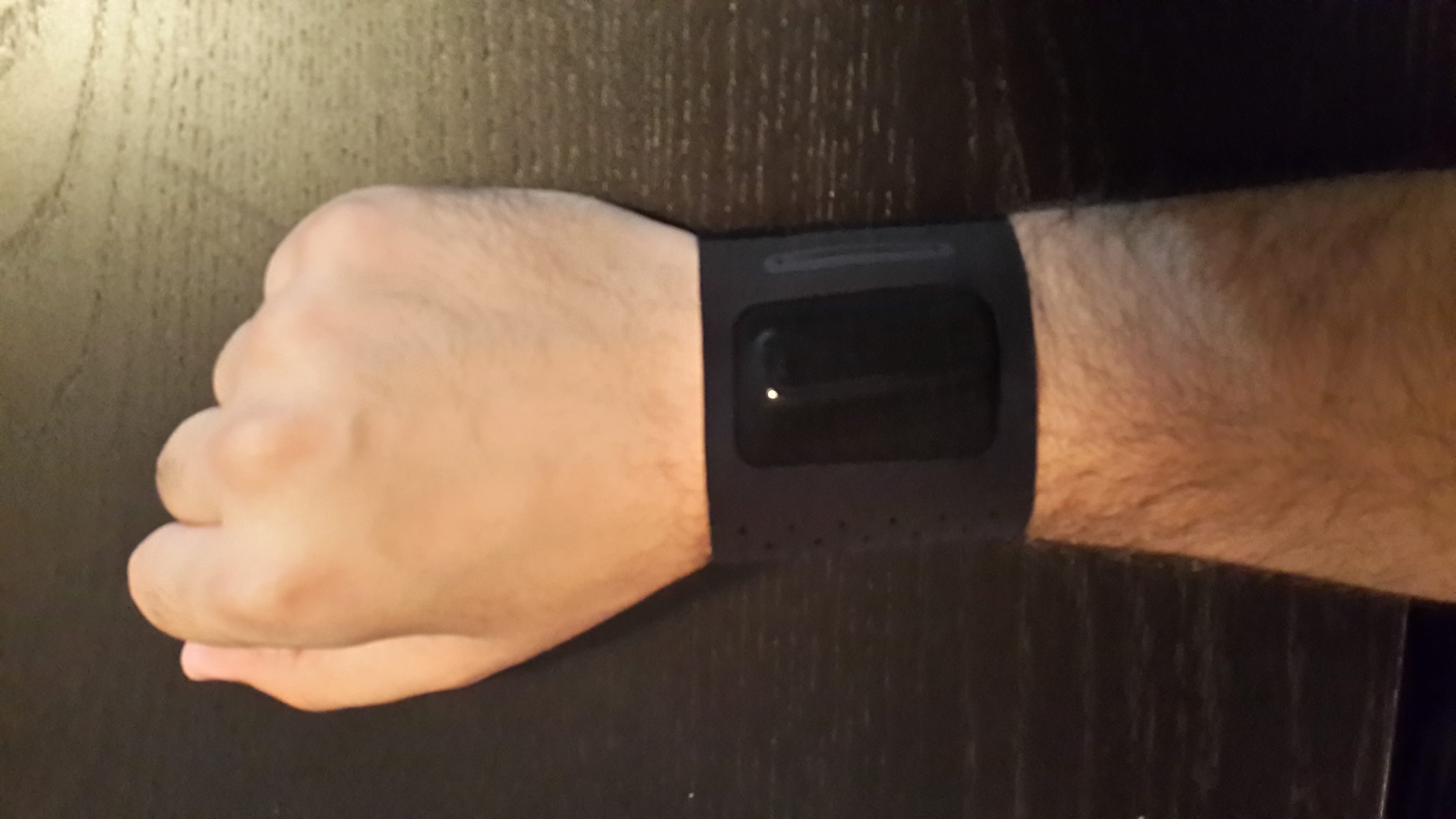 fitbit 10