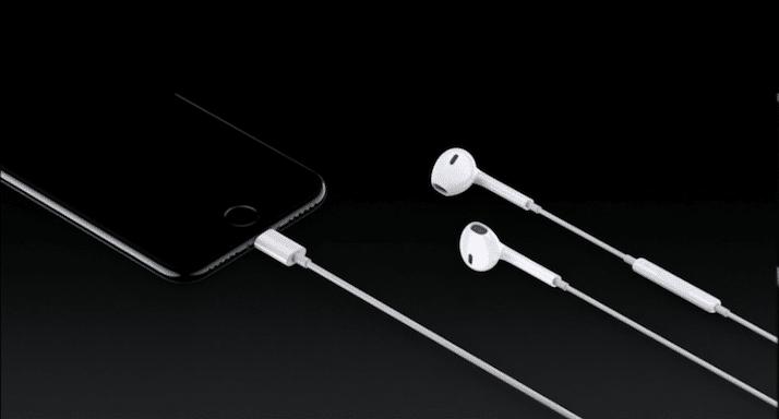 earpods-avec-lightning