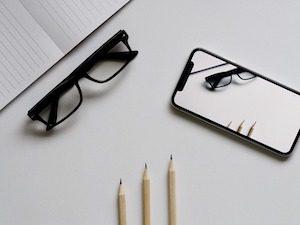 iPhone 10 : Tout savoir sur le dernier bijou d'Apple 1