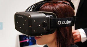 facebook-achete-oculus-rift-pour-2-milliards-de-dollars