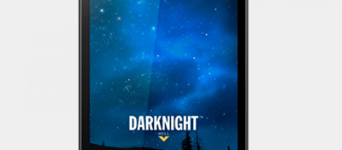 wiko-darknight