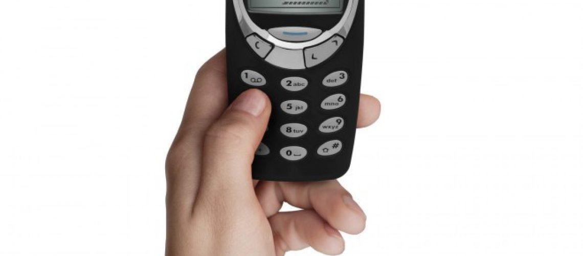 lekki-ressuscite-le-nokia-3310