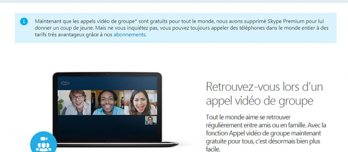 skype-supprime-le-compte-premium